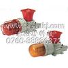 供应TL100-E小型灯泡反射镜旋转经济型警灯