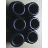 供应导电 防静电橡胶制品