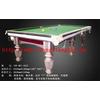 供应XJ台球桌厂家,湖南台球桌,贵州,四川,重庆