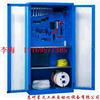 供应衡阳置物柜 衡东置物柜 衡山置物柜 衡南置物柜