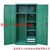 供应长沙置物柜,望城置物柜,洪江置物柜尺寸,加工超大空间储物柜