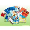 供应画册印刷|宣传册印刷|台历印刷|挂历印刷|上海最好的印刷公司
