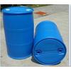 供应【200升塑料桶】200升闭口塑料桶
