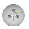 供应SMD铝电解电容-数码相框铝电解电容