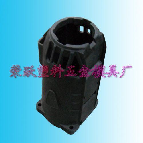 塑胶模具厂︱塑胶模具制造︱塑胶模具外壳【厂家供应】