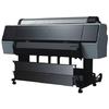 供应全新二手爱普生写真机打印机9910 艺术微喷 数码打印