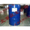 供应机械化工脱脂剂、石油化工脱脂剂、冶金电力脱脂剂