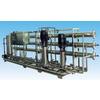 供应  5T/H双级纯净水设备