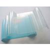 供应玻璃钢采光瓦、frp瓦、采光瓦、彩光瓦、深圳采光瓦