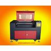 供应剪纸机 剪纸机价格 激光剪纸机 剪纸花边 剪纸切割机 窗花机