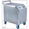 供应移动式蒸汽洗车机,双枪蒸汽洗车机,带打蜡蒸汽洗车机