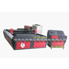 供应金属激光切割机价格 yag金属激光切割机 金属激光切割机