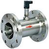 供应基本型液体涡轮流量传感器变送器