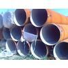 供应Q195焊管,Q195小口径焊管,Q195焊管退火焊管厂