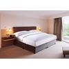 供应床上用品价格,床上四件套,酒店床上用品加盟