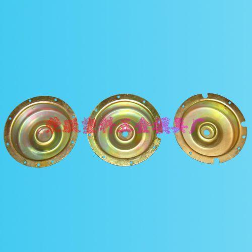冲压模具︱五金冲压模具︱金属加工冲压模具【厂家供应】