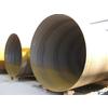 供应大口径螺旋焊管,天津大口径螺旋焊管,建筑性能