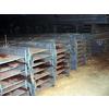 供应镀锌工字钢,镀锌槽钢,天津镀锌工字钢厂