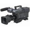 供应罗湖视频后期制作 视频编辑 视频配音 视频特效