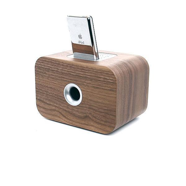 供应音箱/小电器 360产品展示