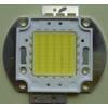 供应TT大功率LED光源50W 60W  30W 20W 10W采用晶元35MIL芯片封装.
