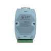 供应阿尔泰数据采集卡PCI8602及演示软件