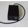 供应LPS激光测距传感器