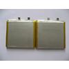 供应506971聚合物锂电池 大容量锂电池