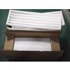 供应LEDT5/T8/T10EPE珍珠棉包装