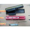 供应深圳回收笔记本电池 回收全新18650电芯