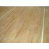 供应广州体育木地板建设工程