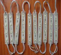 供应龙华SMT加工LED灯板灯条贴片加工厂