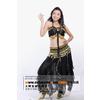 供应北京舞台服装出租赁租赁演出服装租赁舞蹈服出租赁服装