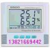 供应天津温湿度记录仪 温湿度记录仪生产 温湿度记录仪专卖