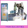 供应CNC主轴平衡机|数控机床主轴动平衡机|圈带主轴动平衡机