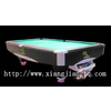 湖南湘江台球桌供应:重庆台球桌,重庆桌球台,台球桌,台球桌厂