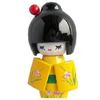 供应鑫美泰日本少女玩具娃娃