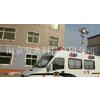 供应移动升降照明设备 移动升降照明设备系统 应急照明灯