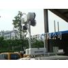 供应车载移动升降照明设备 移动升降照明系统