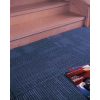 供应办公地毯 苏州办公地毯 办公地毯厂家