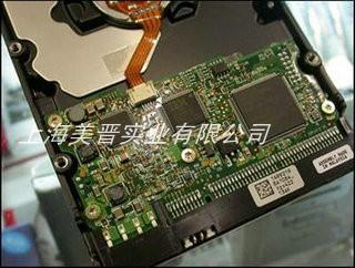 供应SMT/PCB耐高温标签