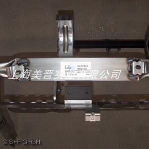 供应钢铁标签  钢铁吊牌 铝箔标签