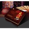 供应茶叶盒包装,茶叶包装设计,茶叶包装盒,深圳茶叶盒
