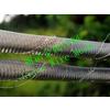 供应电缆防鼠网怎样防鼠价格
