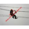 供应电缆防鼠网怎样防鼠生产