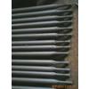 供应 D802钴基焊条,优质D802钴基焊条,D802钴基焊
