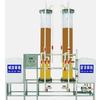 供应污水环保设备、最新环保设备、环保设备生产厂、节水设备