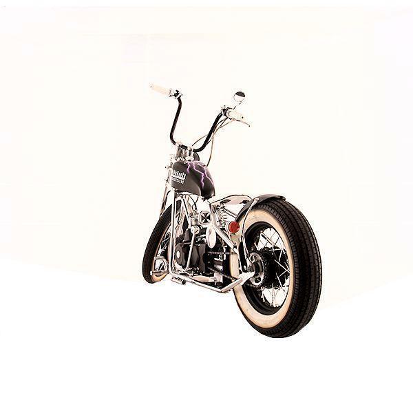 供应摩托车 360度产品全景拍摄制作