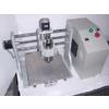 供应小型金属雕刻机模具雕刻机玉石雕刻机JCUT-3021