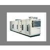 供应中空透明式空调机组,联丰组合式空调机组